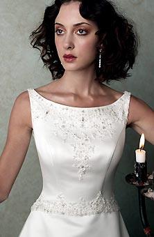 casablanca-bridal.jpg