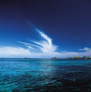 island_image5