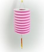 0820-Lantern-5373