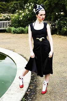 enamore_empire_line_party_dress_tn