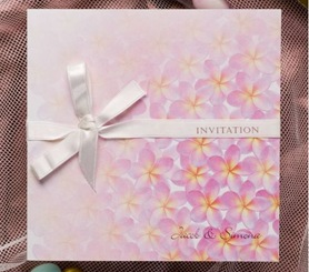 invitationhouse2