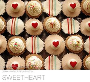 08-SWEETHEART