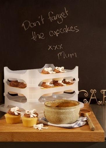 cupcakecourier