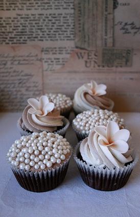 cupcakes byKylie