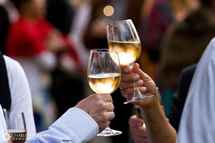 winecharlotte.jpg