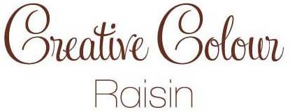 raisin-text