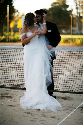 christie_and_greg_075