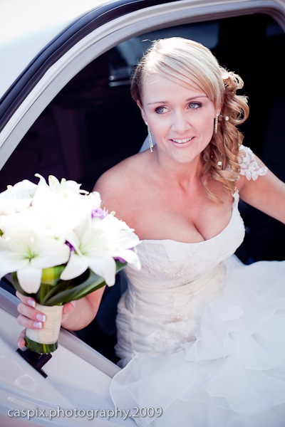 kristy_and_david_010