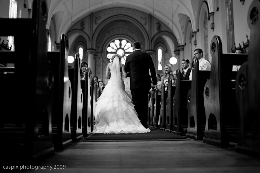 kristy_and_david_012