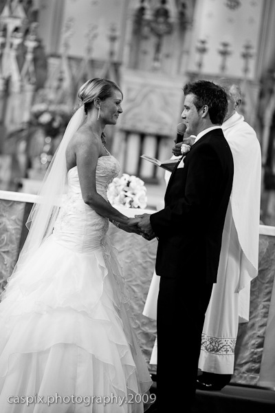 kristy_and_david_013