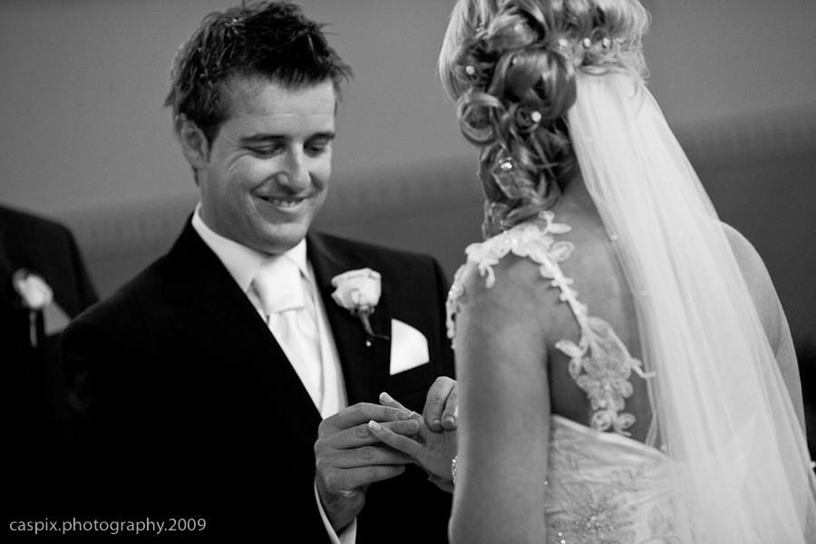 kristy_and_david_014