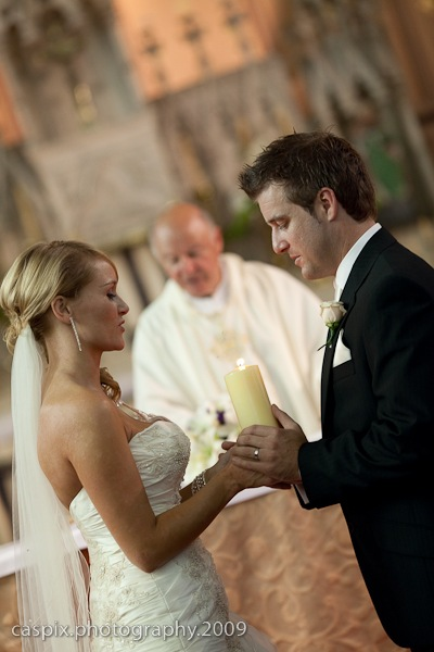 kristy_and_david_016