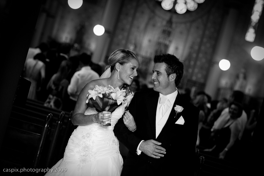 kristy_and_david_018