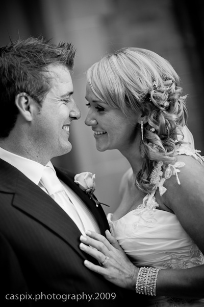 kristy_and_david_020