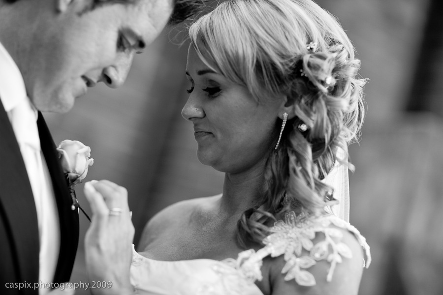 kristy_and_david_021