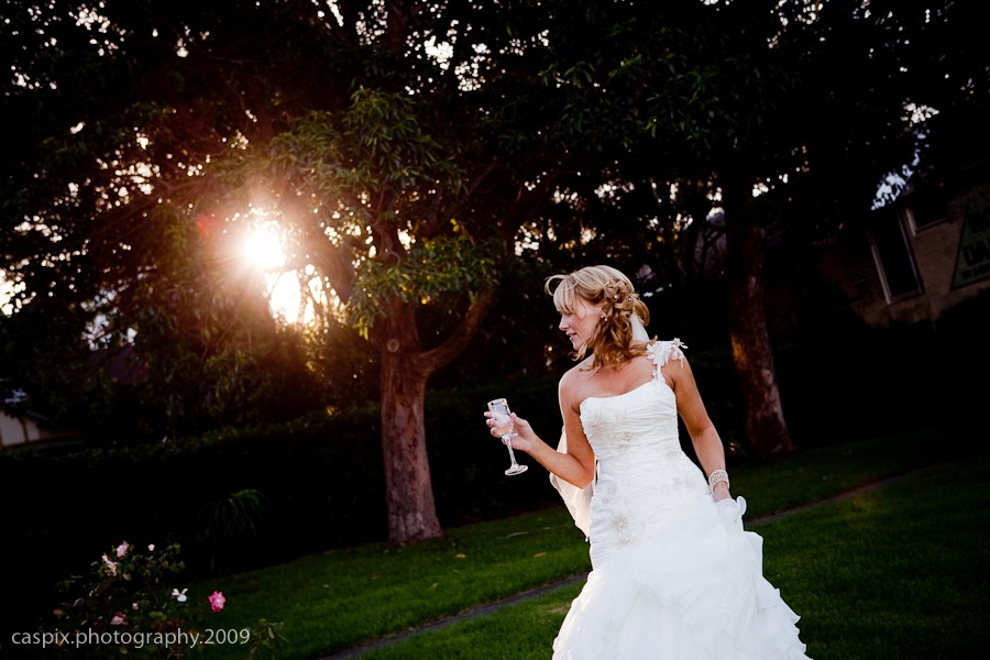 kristy_and_david_027