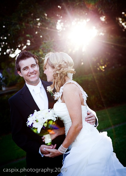 kristy_and_david_028