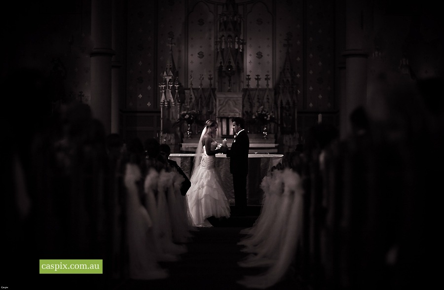 kristy_and_david_032