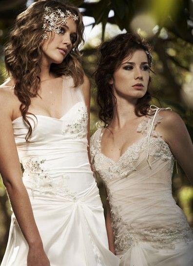 PERTH BRIDAL SHOP WEDDING GOWNS HAUTE COUTURE DRESSES SUBIACO WINNER WA FASHION AWARDS-7
