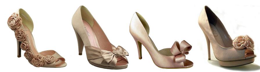 blush-pink-wedding-shoes
