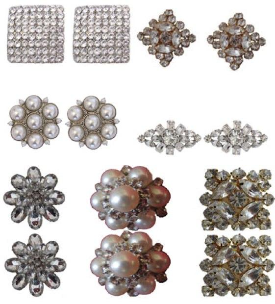 emmersen-jewelled-shoe-clips