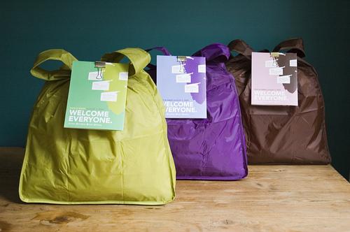melangerie-bags