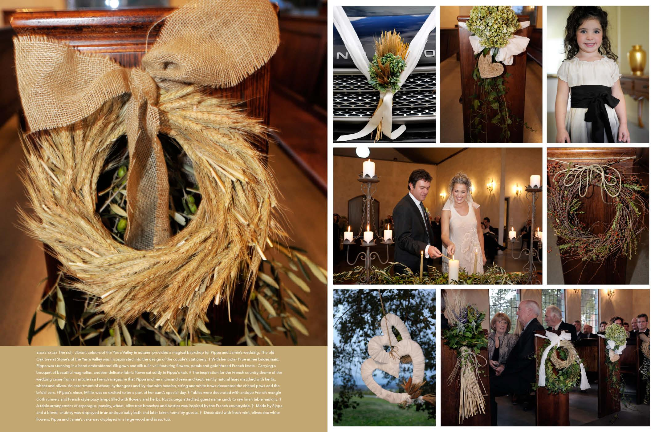 real-weddings-style-magazine-country-charm002