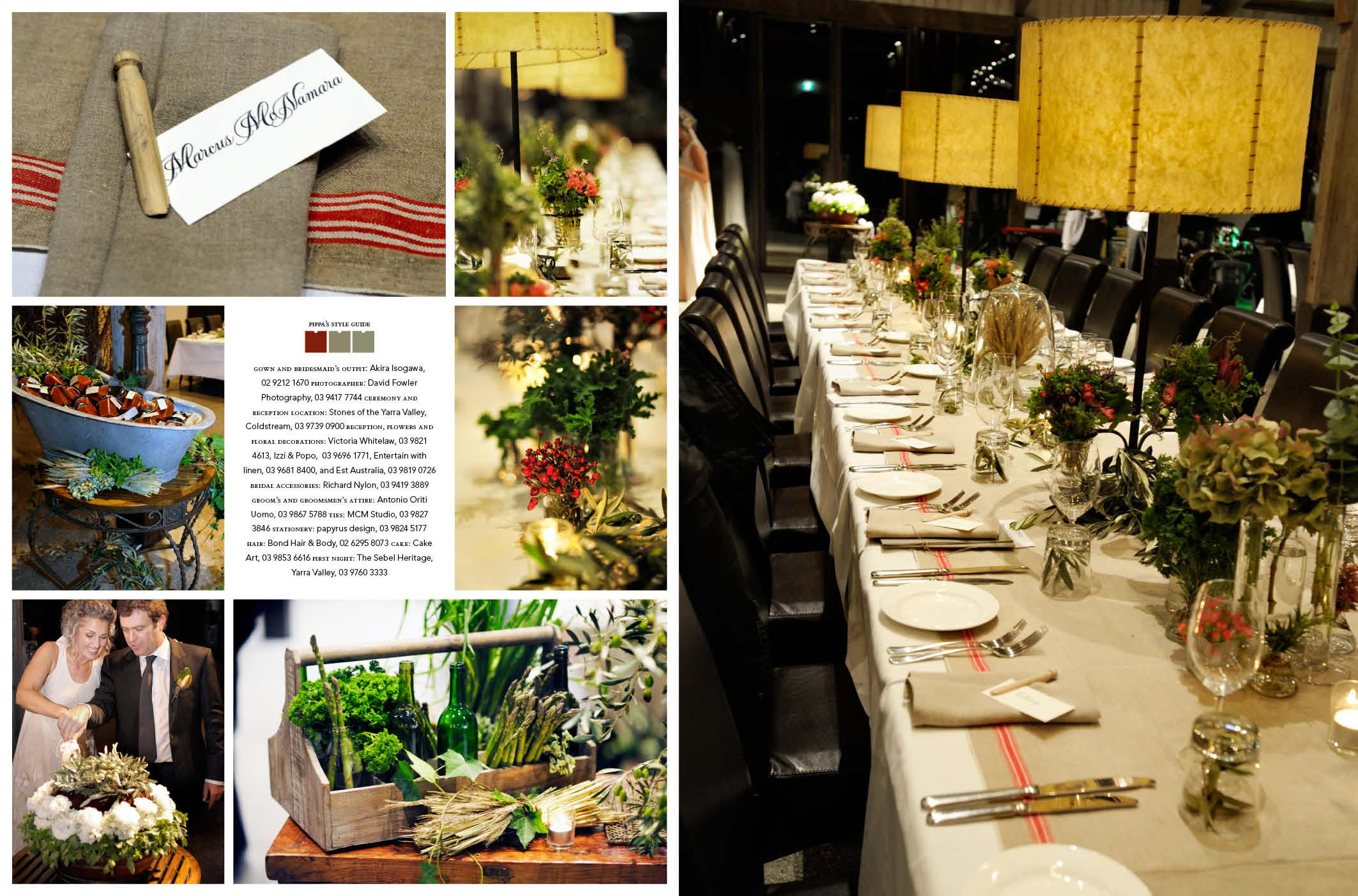 real-weddings-style-magazine-country-charm003