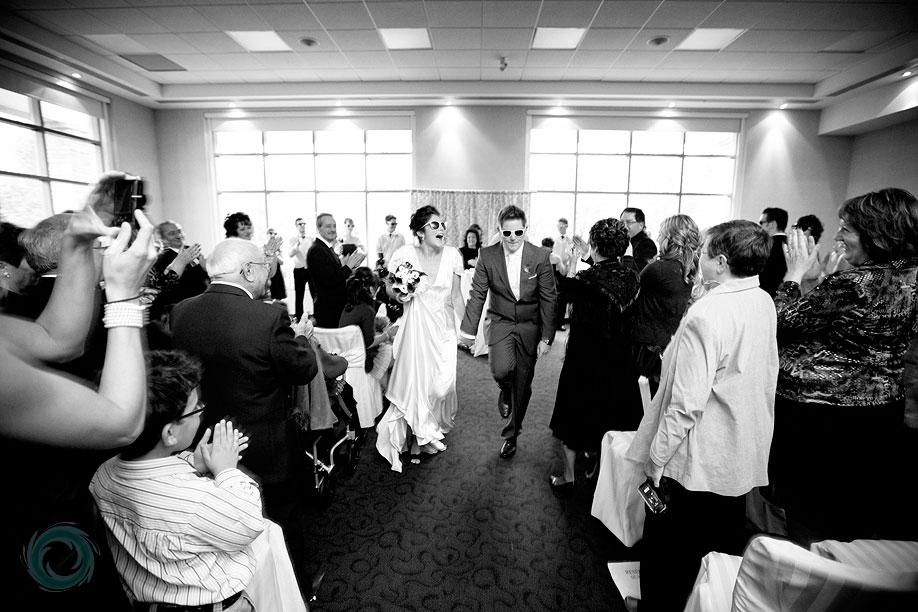 13-white-oaks-wedding