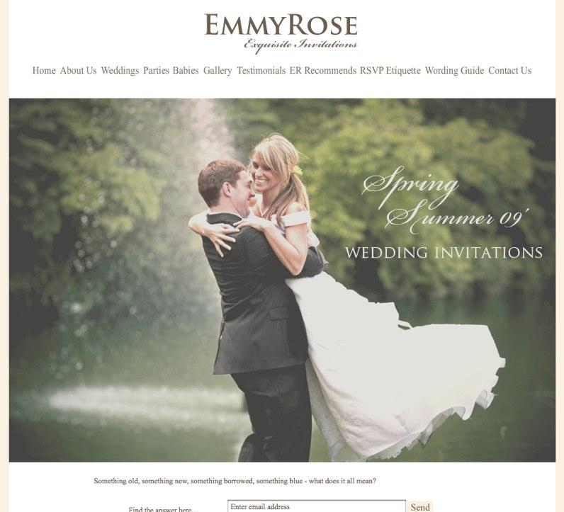 EmmyRose   Wedding & Event Invitations-1