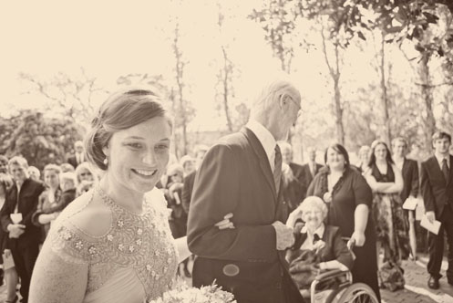 claire-and-tim-melbourne-zoo-wedding003