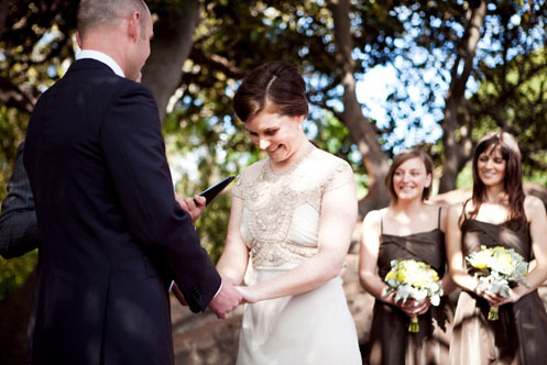claire-and-tim-melbourne-zoo-wedding006