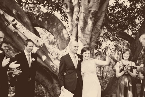 claire-and-tim-melbourne-zoo-wedding008