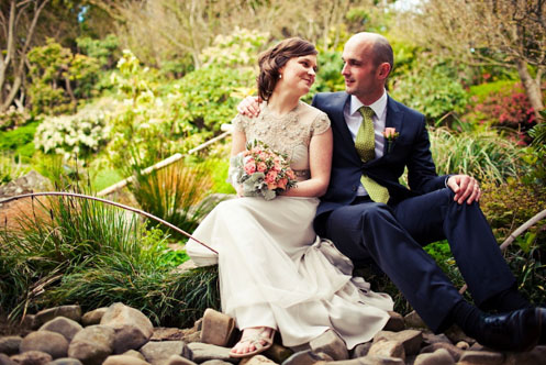 claire-and-tim-melbourne-zoo-wedding012