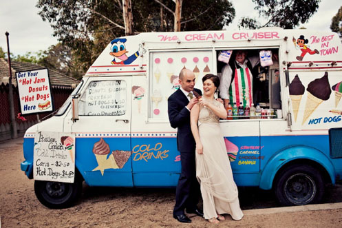 claire-and-tim-melbourne-zoo-wedding027