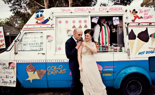 claire-and-tim-melbourne-zoo-wedding028