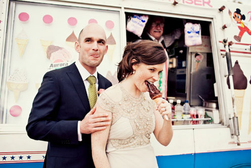 claire-and-tim-melbourne-zoo-wedding029