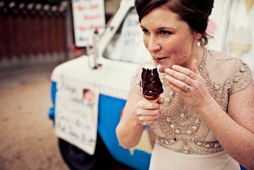 claire-and-tim-melbourne-zoo-wedding038