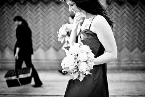 claire-and-tim-melbourne-zoo-wedding040