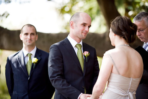 claire-and-tim-melbourne-zoo-wedding046