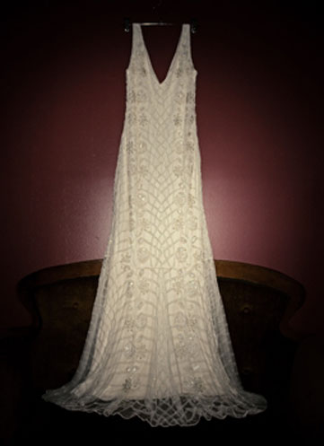 ebony-and-andrew-vintage-wedding002