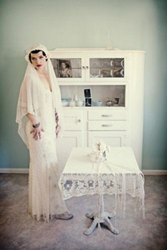 ebony-and-andrew-vintage-wedding009