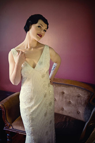 ebony-and-andrew-vintage-wedding013