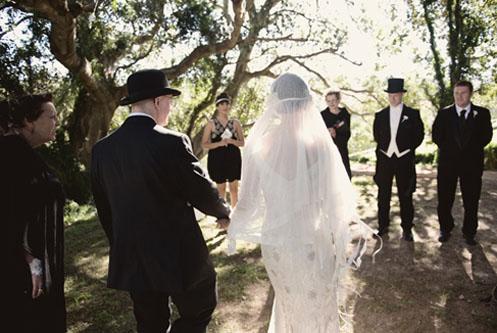 ebony-and-andrew-vintage-wedding017