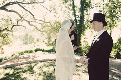 ebony-and-andrew-vintage-wedding020