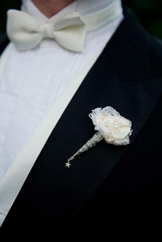 ebony-and-andrew-vintage-wedding040