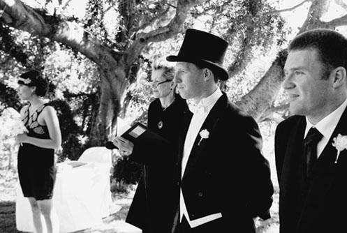 ebony-and-andrew-vintage-wedding048