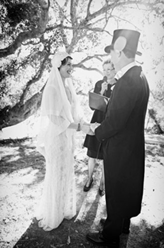 ebony-and-andrew-vintage-wedding049