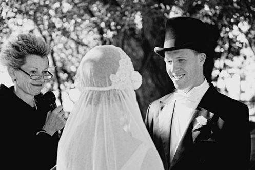 ebony-and-andrew-vintage-wedding051