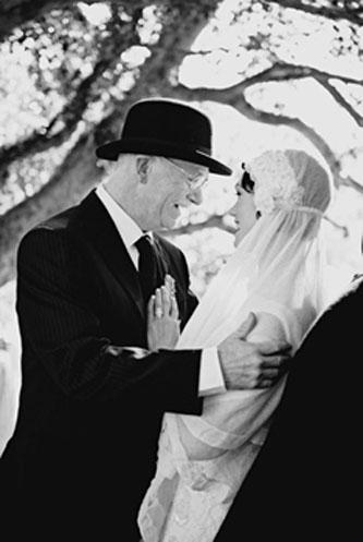 ebony-and-andrew-vintage-wedding053